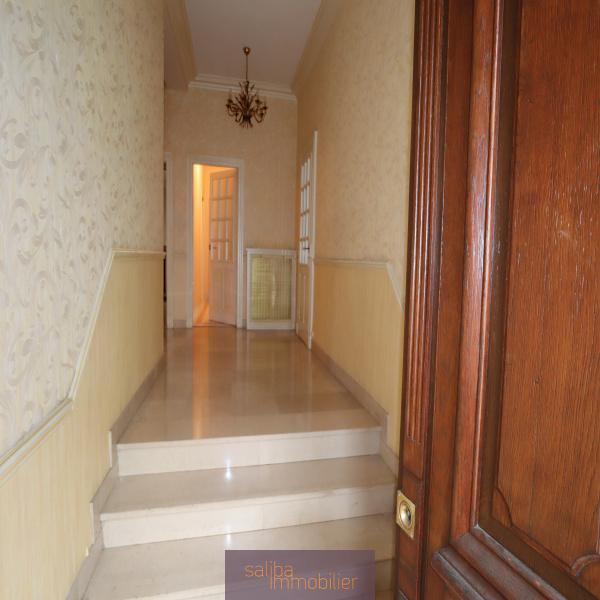 Offres de vente Maison albi 81000