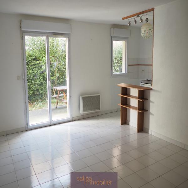 Offres de vente Appartement albi 81000