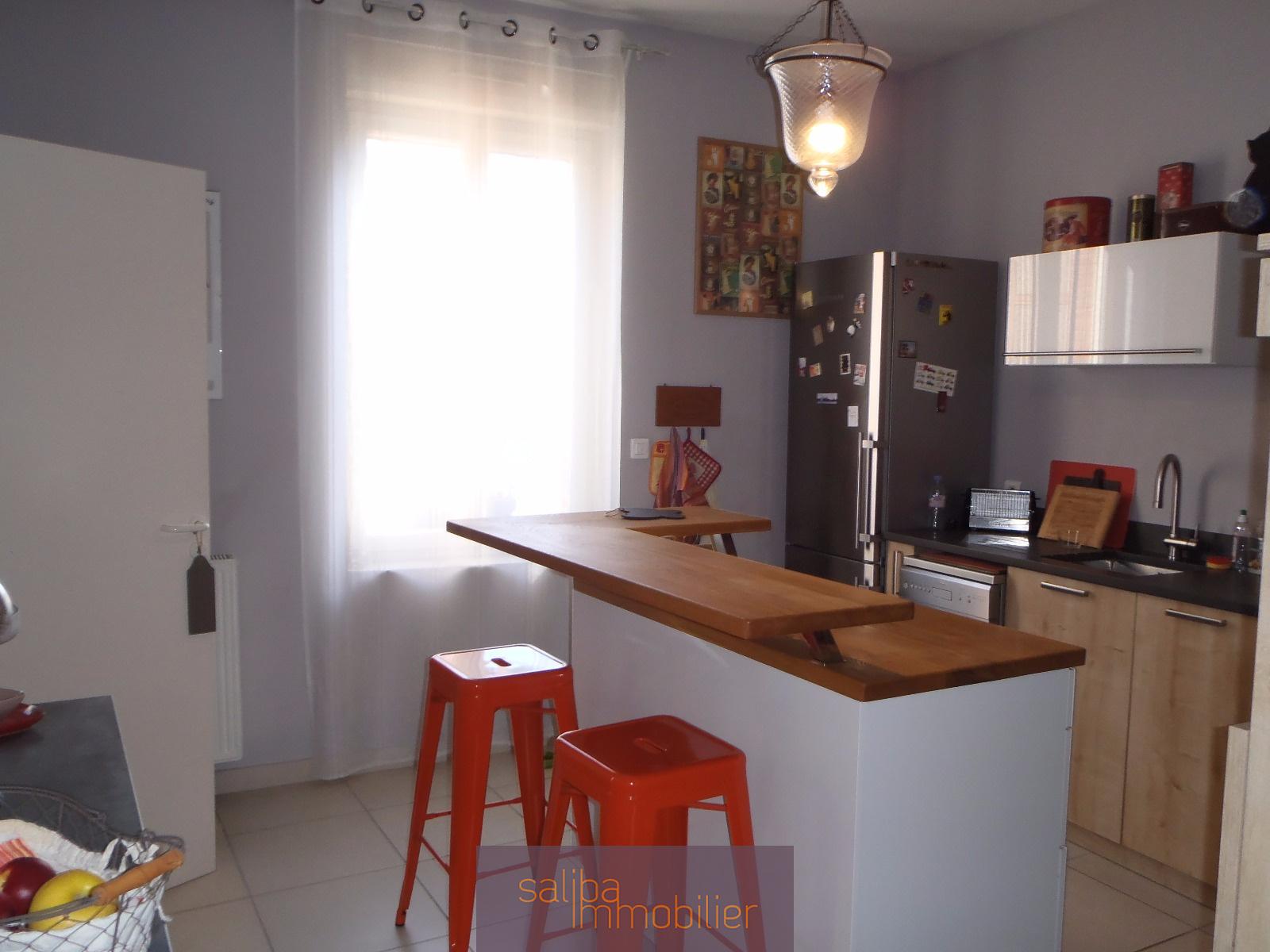 maison albi albi maison with maison albi best vente maison albi with maison albi great vente. Black Bedroom Furniture Sets. Home Design Ideas